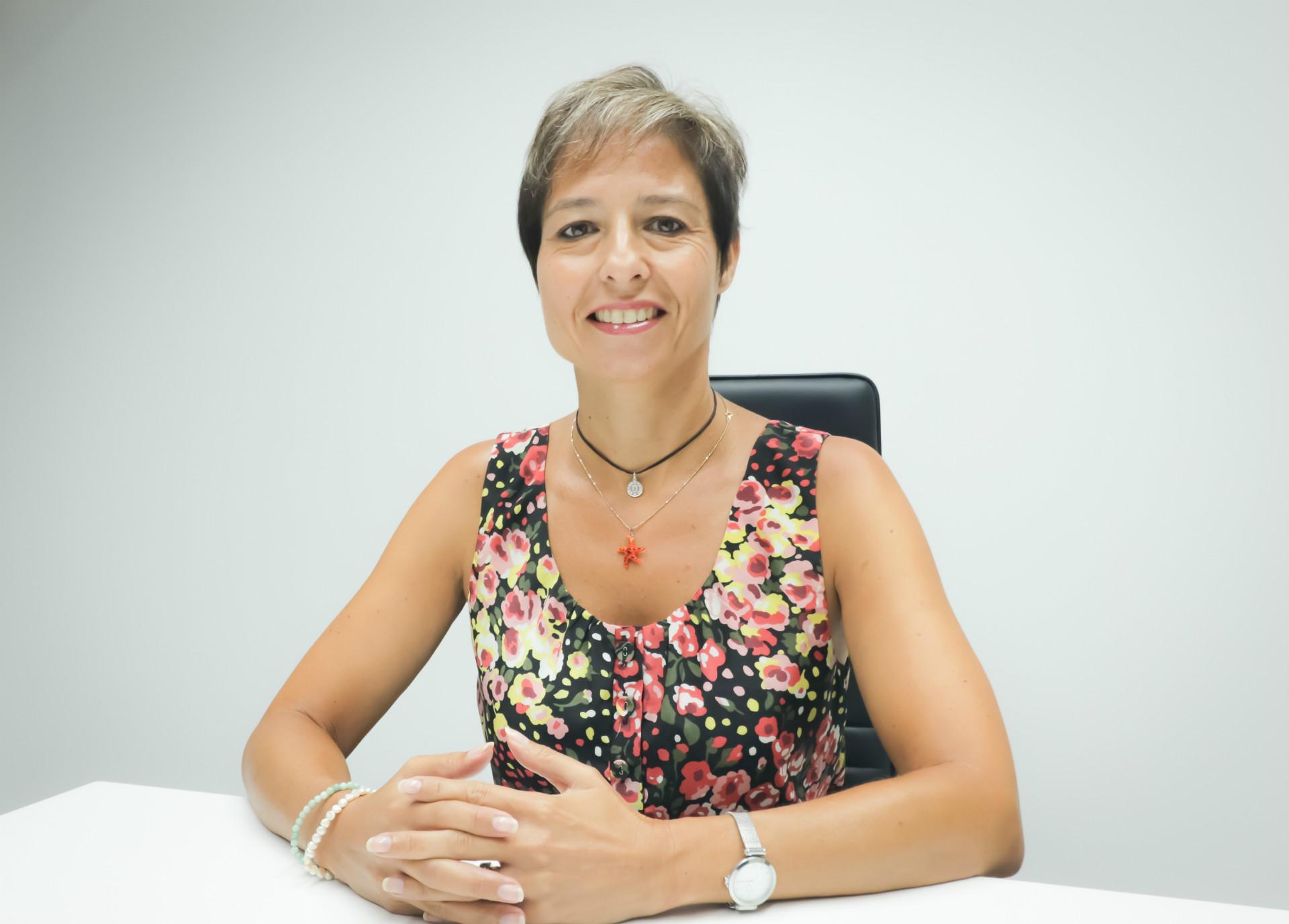 Carla Cunha