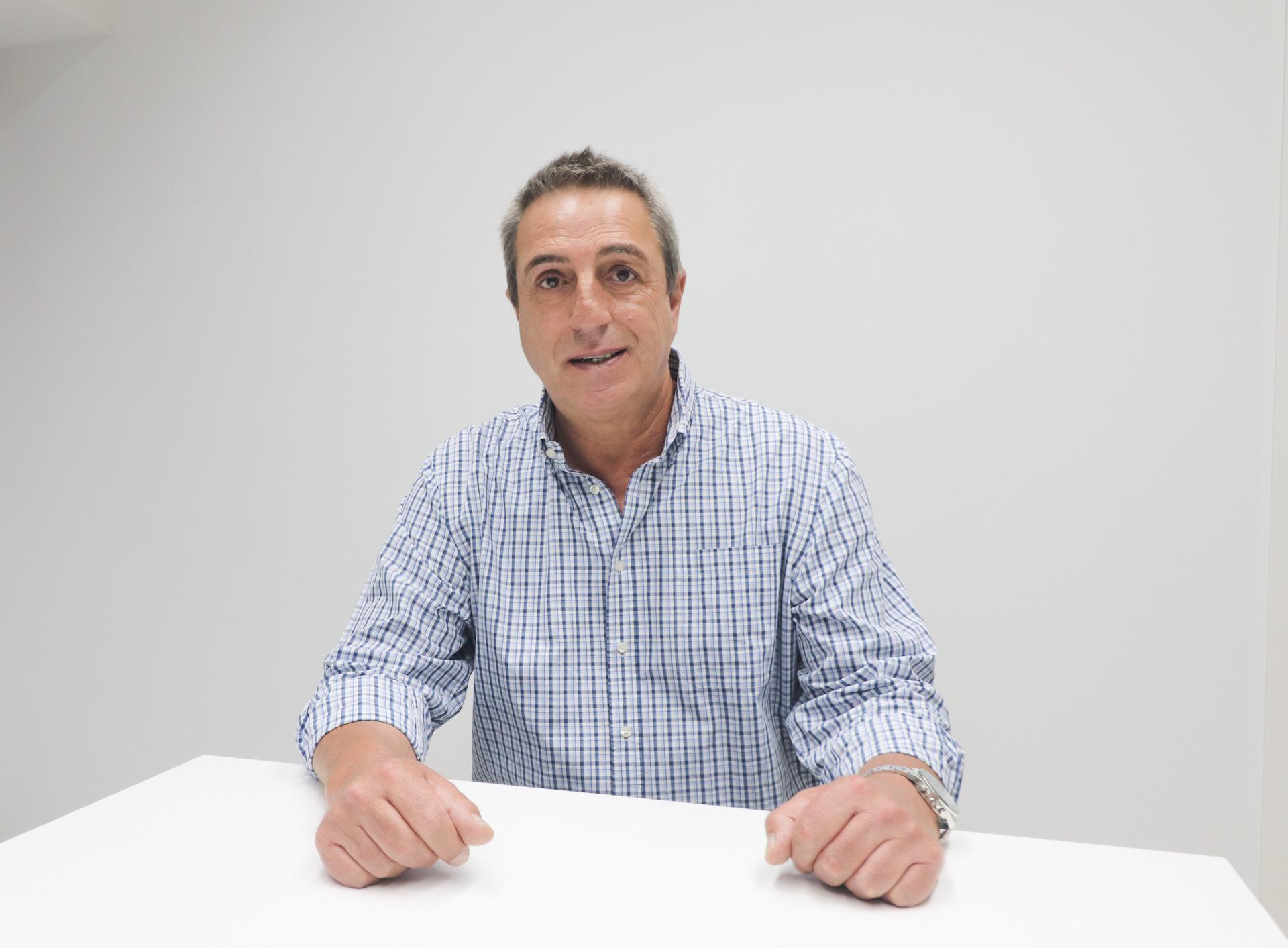 Manuel Bastos