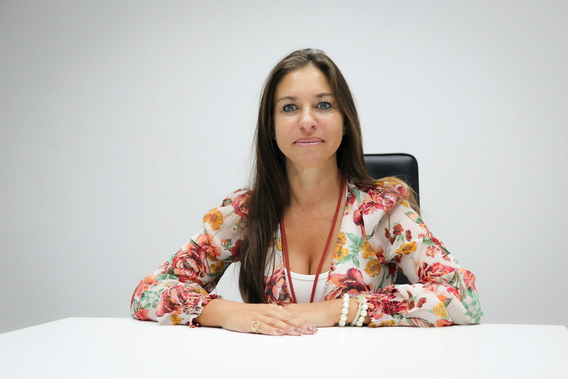 Judite Gomes