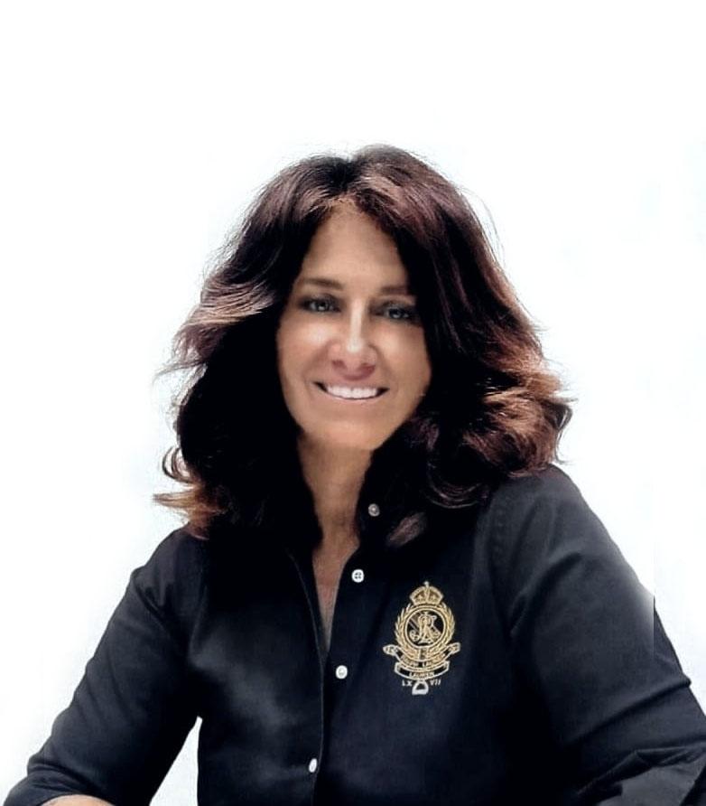 Elisabete Sousa