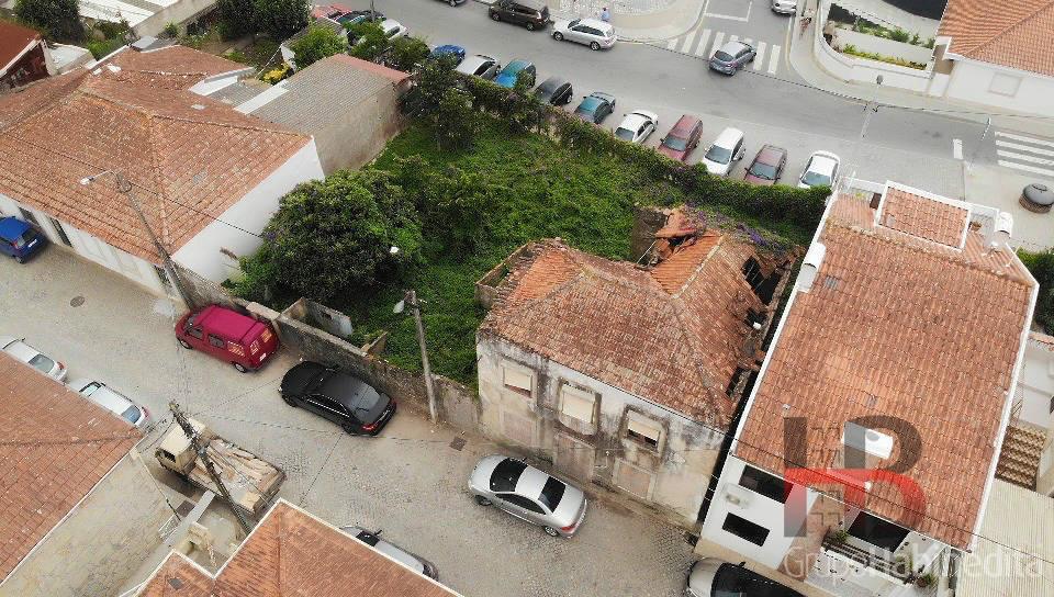Terreno Para Construção, Porto, Gondomar